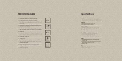Takshashila Trezure Enclave Brochure 18