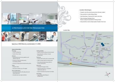 Joy Alka Brochure 4