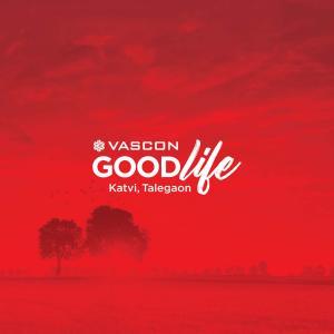 Vascon Goodlife Phase A Brochure 1