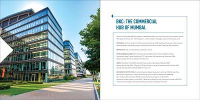 Kalpataru Bliss Apartments Brochure 7