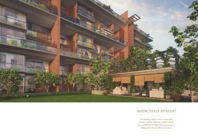 Shrijan Apartments Brochure 4