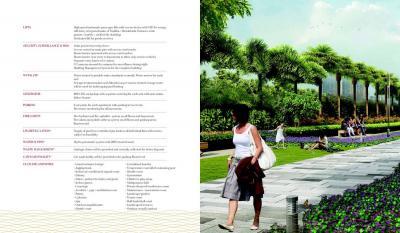 Jayabheri The Peak Brochure 26