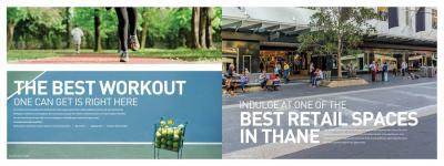 Kalpataru Group Launch Code Expansia Brochure 10