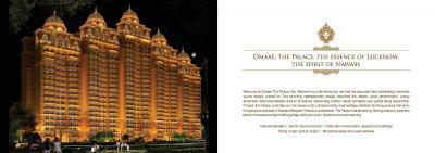 Omaxe The Palace Brochure 6