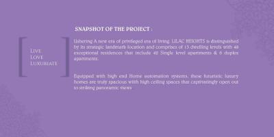 ETA Lilac Heights Brochure 2
