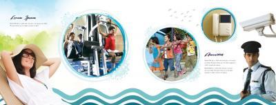 Rajwada Lake Bliss Brochure 5