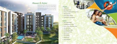Nirman Greens Brochure 4