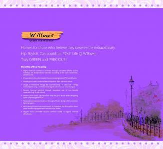 Vascon Willows Brochure 5