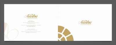 Auro Aastha Brochure 1