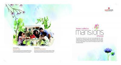 Applewoods Estate Santolina Brochure 4