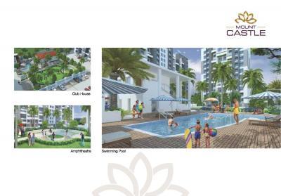 Sancheti Mount Castle Phase II Brochure 13