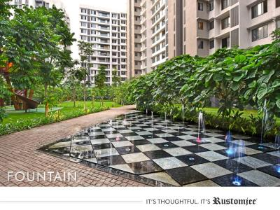 Rustomjee Elements Wing SC Brochure 16