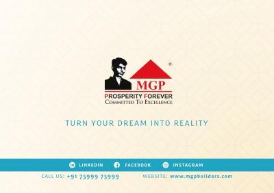 MGP Dwelling Brochure 30