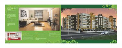 V S Viva Marina Brochure 5