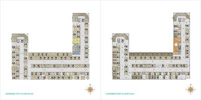 Altis Ashraya Brochure 7