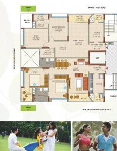 DSK Garden Enclave Brochure 6