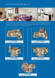 Peninsula Address One Phase 6 Brochure 3