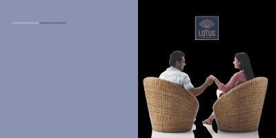 Ankuraa Lotus Brochure 6