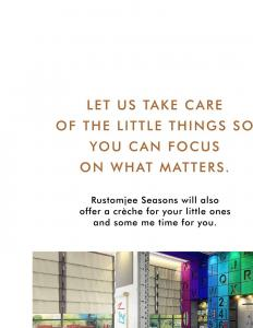 Rustomjee Seasons Wing B Brochure 14