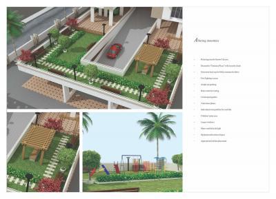Bhojwani Destiny Brochure 8