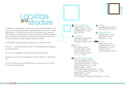 Sri 10 Square Brochure 4