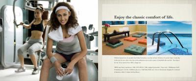 Sobha Eternia Brochure 4