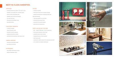 Centrio Brochure 20