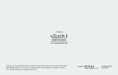 Saanvi Sky Sol Brochure 13