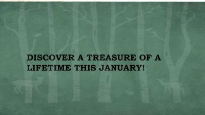 Shriram Codename Treasure Island Brochure 19