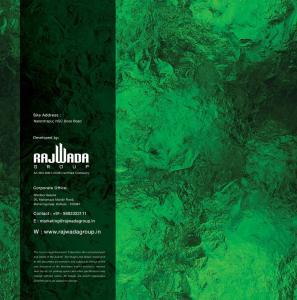 Rajwada Emeralds Brochure 15
