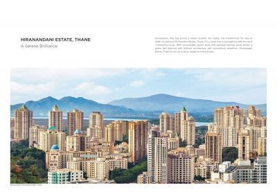 Lake Enclave Brochure 16