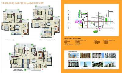 Nirala Aspire Brochure 8