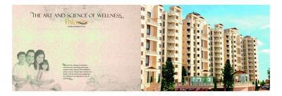 Shivam Palazzo Park Residences Brochure 5