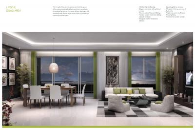 TCG The Crown Greens Phase 2 Brochure 12