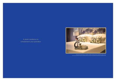 Hiranandani Skylark Enclave Brochure 7