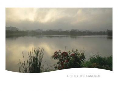 Godrej Reflections Brochure 8