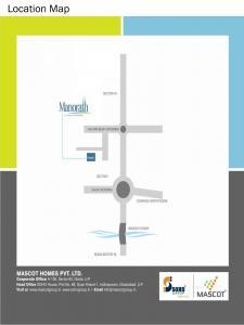Mascot Homes Manorath Brochure 4