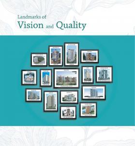 Asset Gulmohar Brochure 22