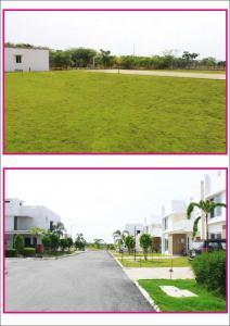 Colorhomes Kanchi Pattinam Plots Brochure 12