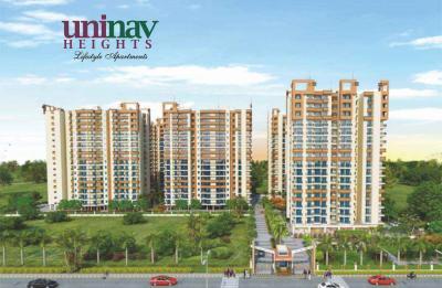 Uninav Heights Phase 2 Brochure 6