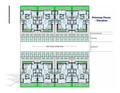 Vatika Primrose Floors Brochure 8