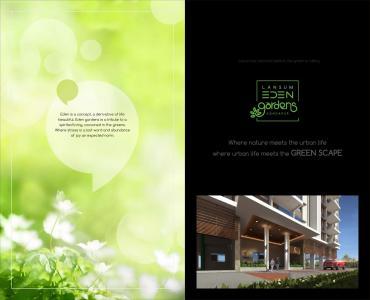 Lansum Eden Gardens Brochure 3