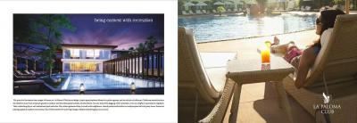 EIPL La Paloma Villas Brochure 16