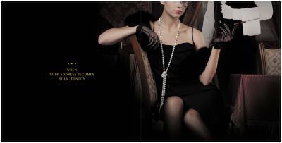 Ruparel Jewel Brochure 2