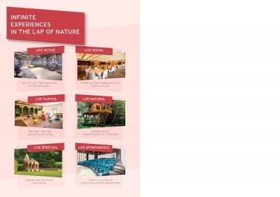 Lodha Casa Zest Brochure 4