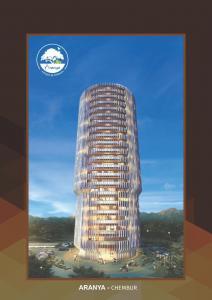 Tridhaatu Atharva Venkatesh Sadan Brochure 7