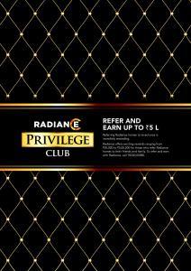 Radiance The Pride Brochure 15