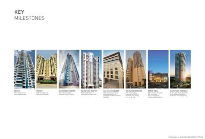 Kalpataru Kalpataru Yashodhan Brochure 23