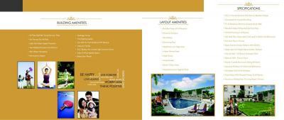 Suvan Cresta Brochure 3