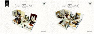 Etha SU Casa Royal Brochure 12